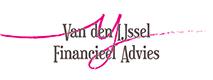 Van den IJssel | Financieel advies