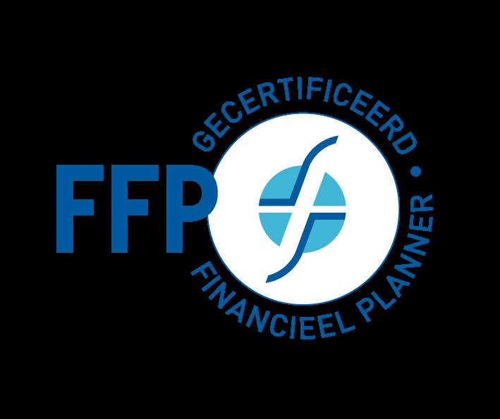 vandenIJssel Financieel Advies Maarssen financiële diensten ffp