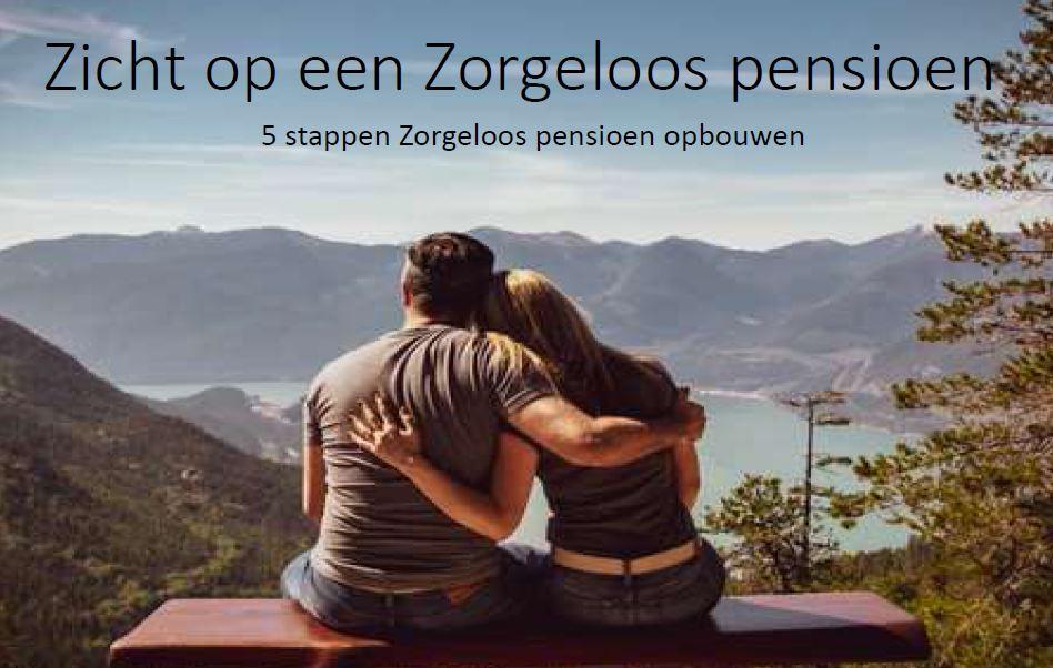 IJssel Financieel Advies Maarssen